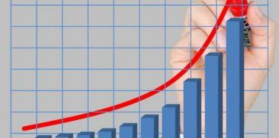 Economic Profitability