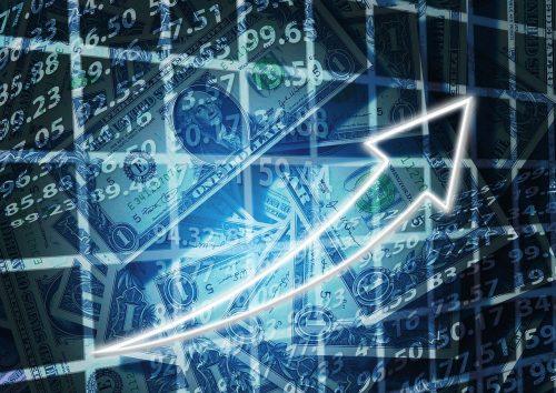 Economic Return on Capital Employed
