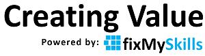 Creating Value | fixMySkills.com